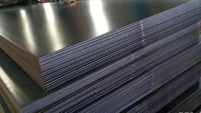 Лист металлический крашенный купить москва прием черного металла в москве в Ногинск